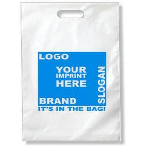 plastic bag supplier