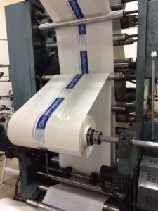 plastic-bag-printing-1