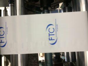 plastic_bag_printing_3