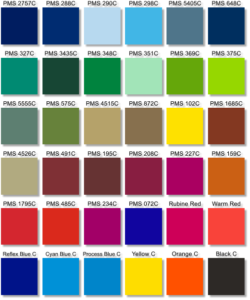 color-chart-econo-bags